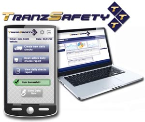 TranzSafety-pic-2-copy