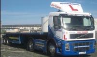 cpc truck