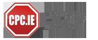 cpc_logo2