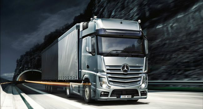 new-actros-banner
