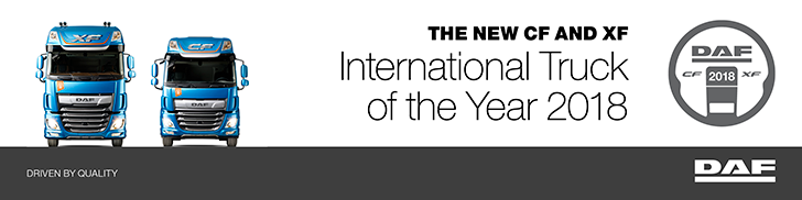international-truck-of-the-year-logo-banner-1png